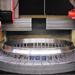 Dispositivo di serraggio magnetico
